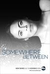 Quay Ngược Thời Gian Phần 1 - Somewhere Between Season 1