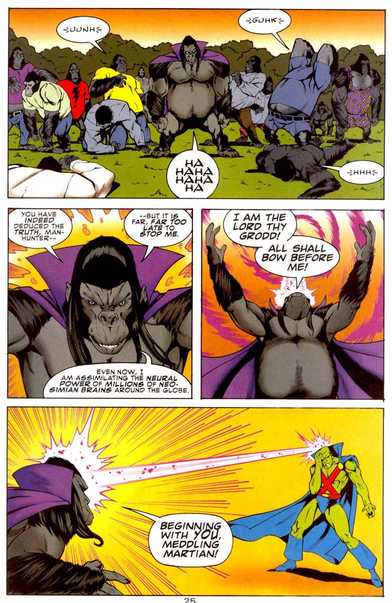 Martian Manhunter (1998) _Annual 2 #2 - English 26