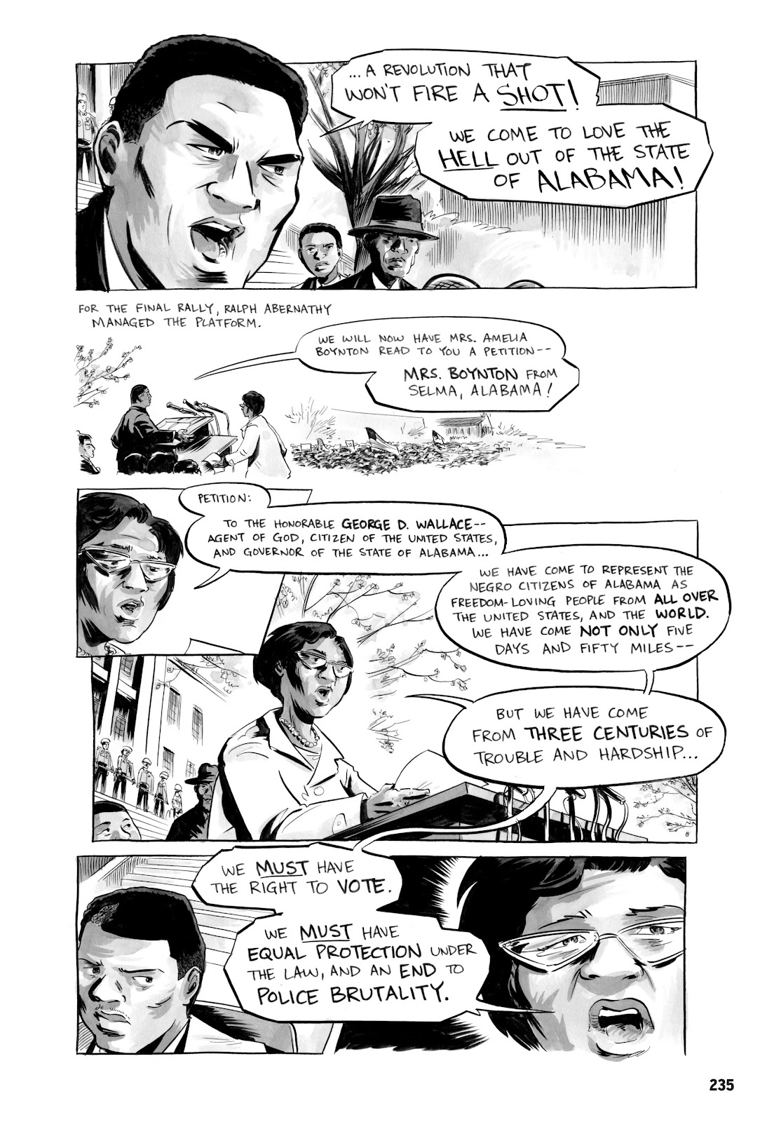 March 3 Page 229