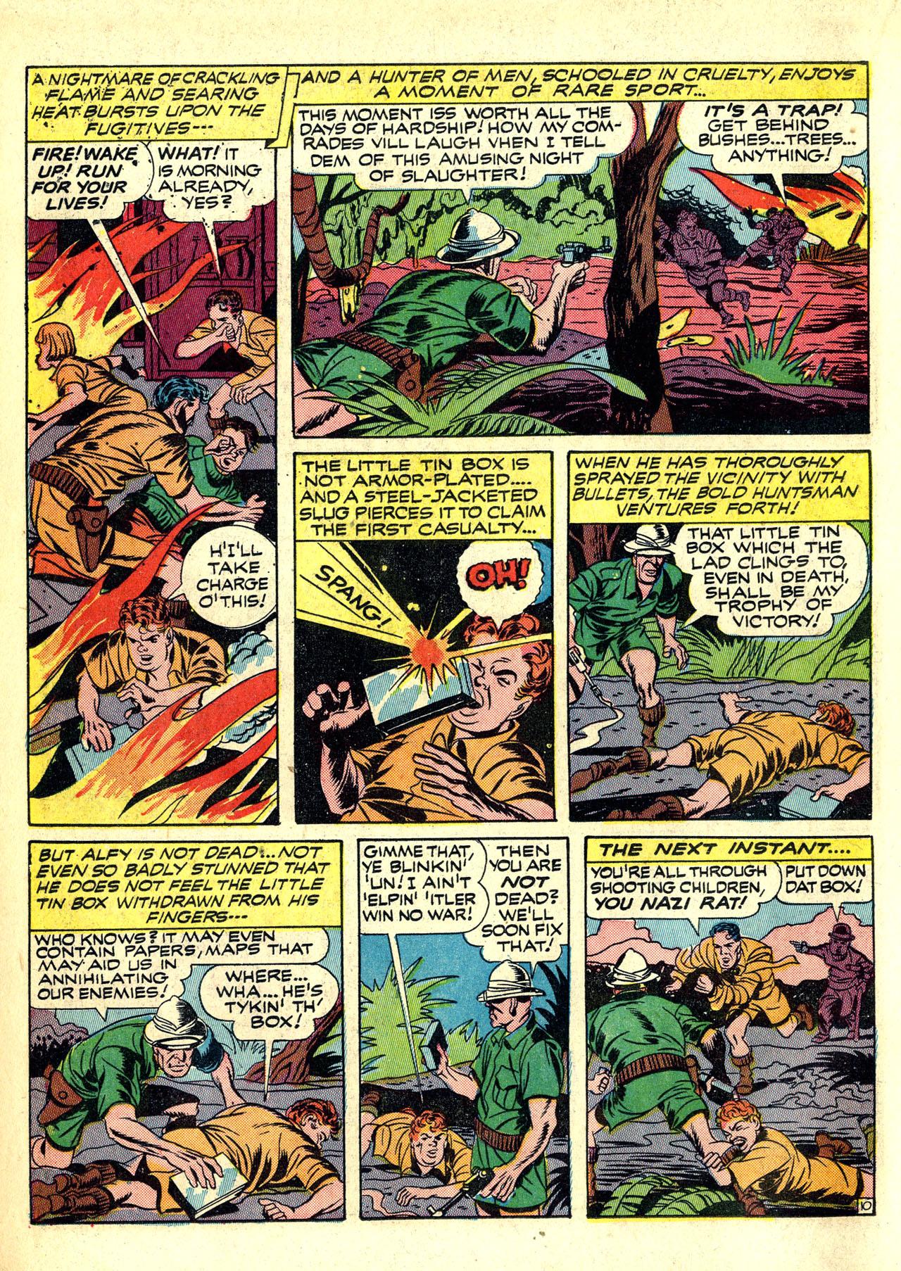 Detective Comics (1937) 73 Page 42