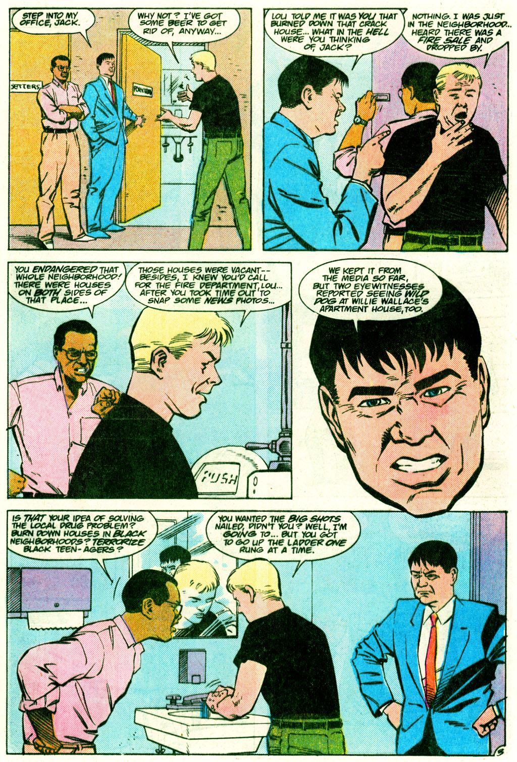 Action Comics (1938) 640 Page 34