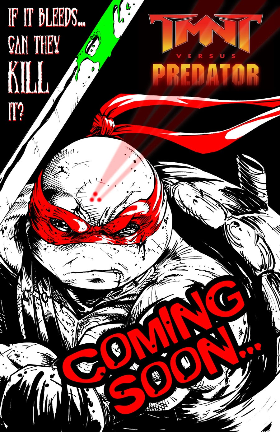 Read online Tales of the TMNT comic -  Issue #71 - 38