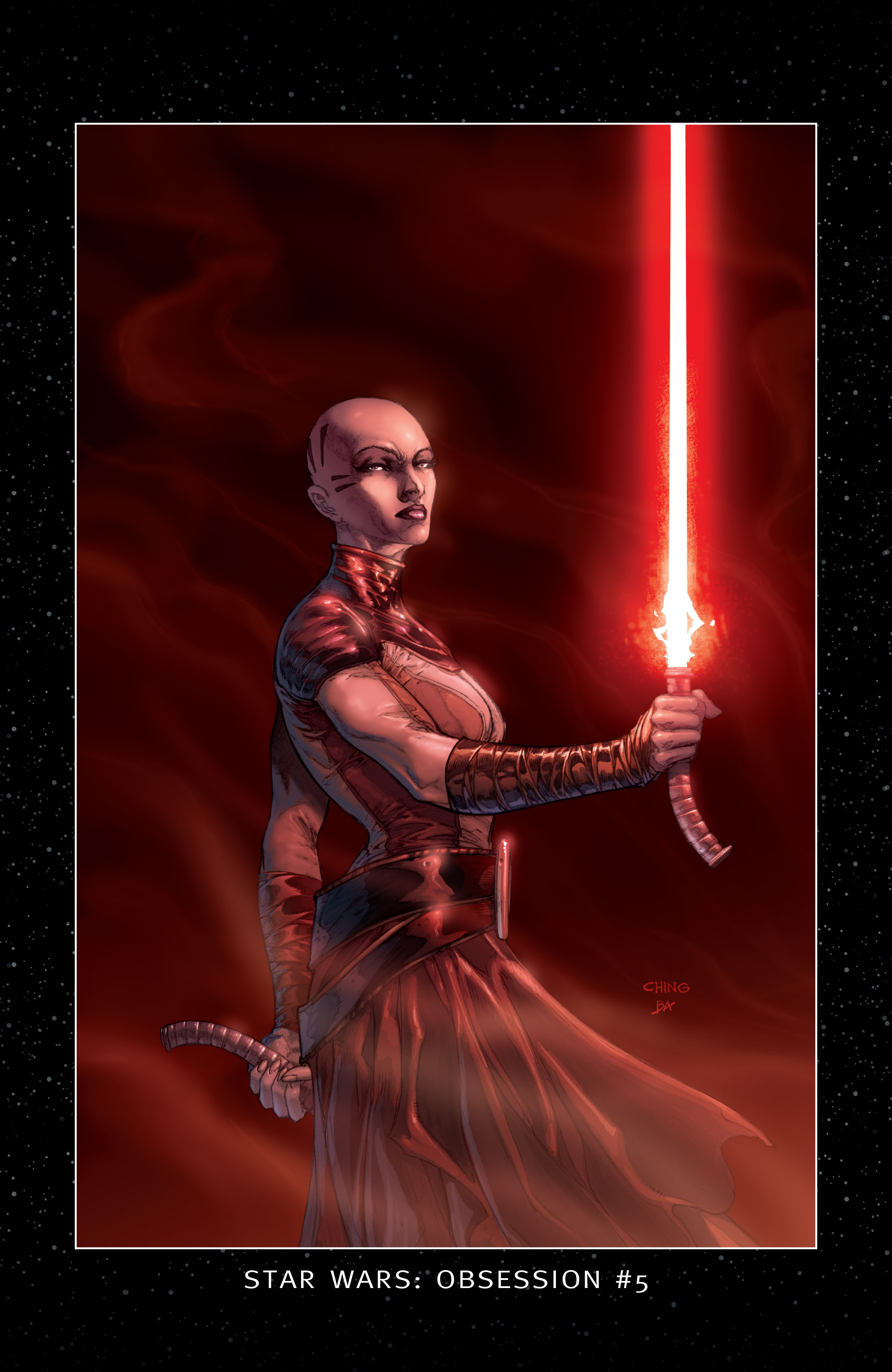 Read online Star Wars Omnibus comic -  Issue # Vol. 26 - 165