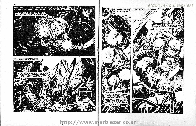 Starblazer issue 171 - Page 29