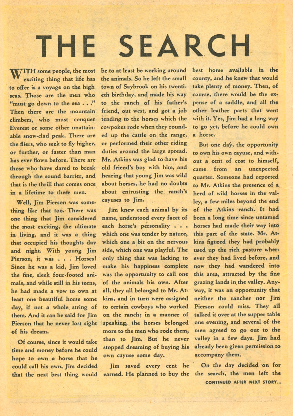 The Rawhide Kid (1955) issue 3 - Page 18