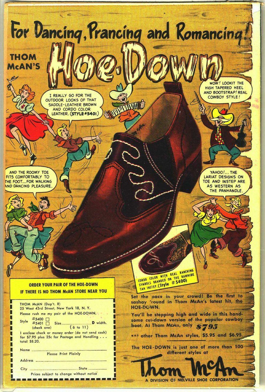 Read online Wonder Woman (1942) comic -  Issue #44 - 38