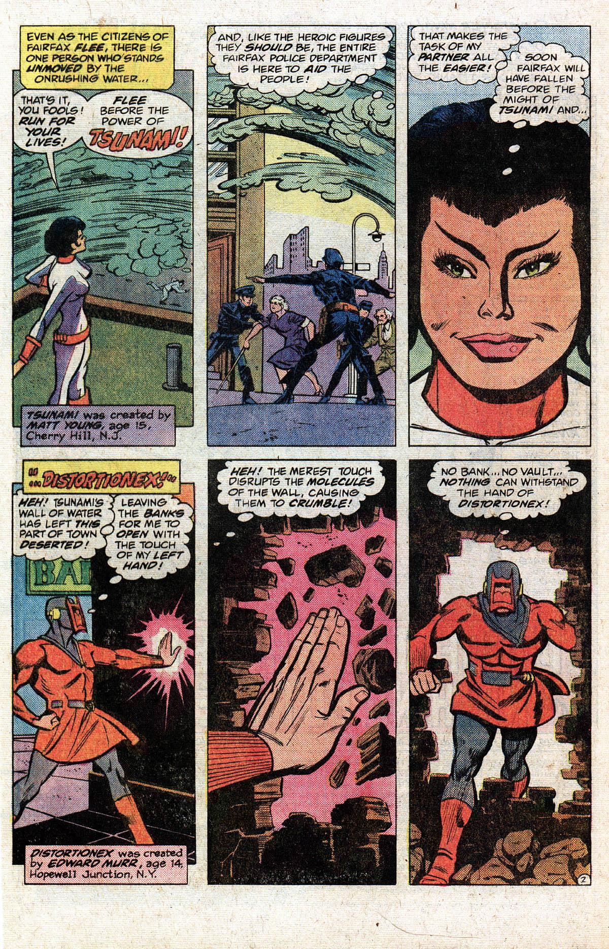 Read online Adventure Comics (1938) comic -  Issue #489 - 4