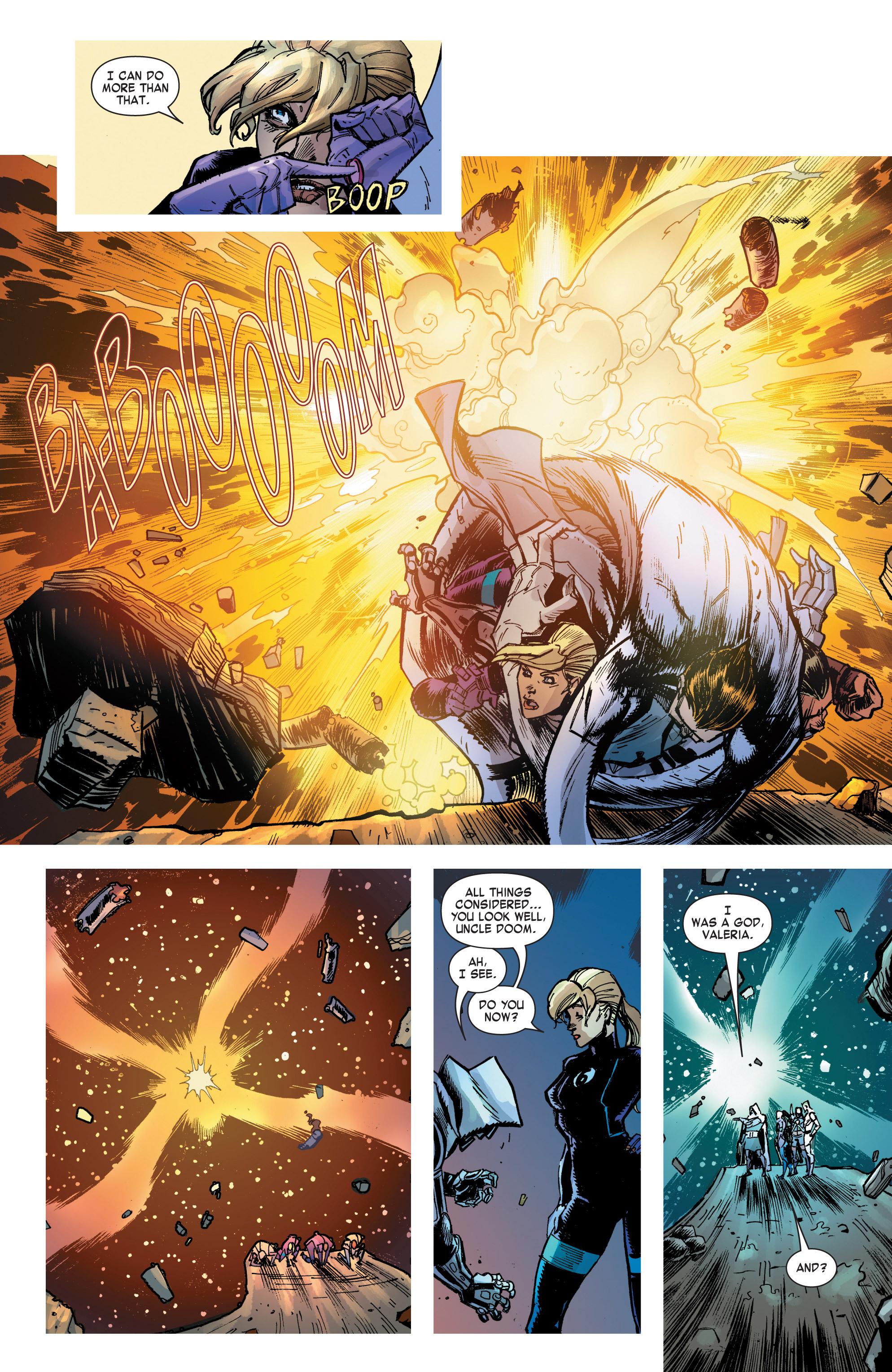Read online Secret Wars Prelude comic -  Issue # Full - 119