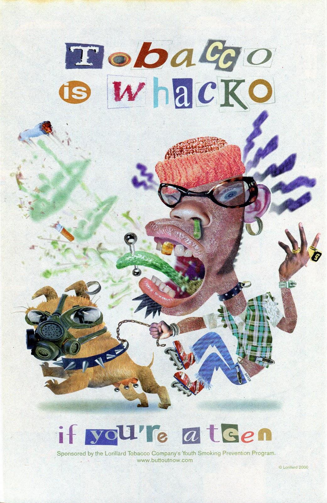 Read online Cartoon Cartoons comic -  Issue #4 - 8