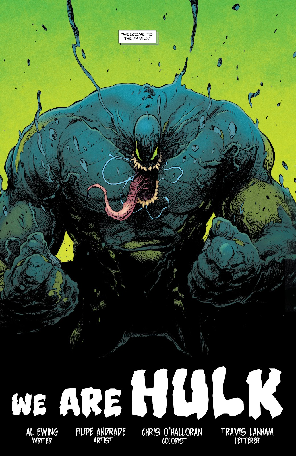 Read online Absolute Carnage: Immortal Hulk comic -  Issue # Full - 30