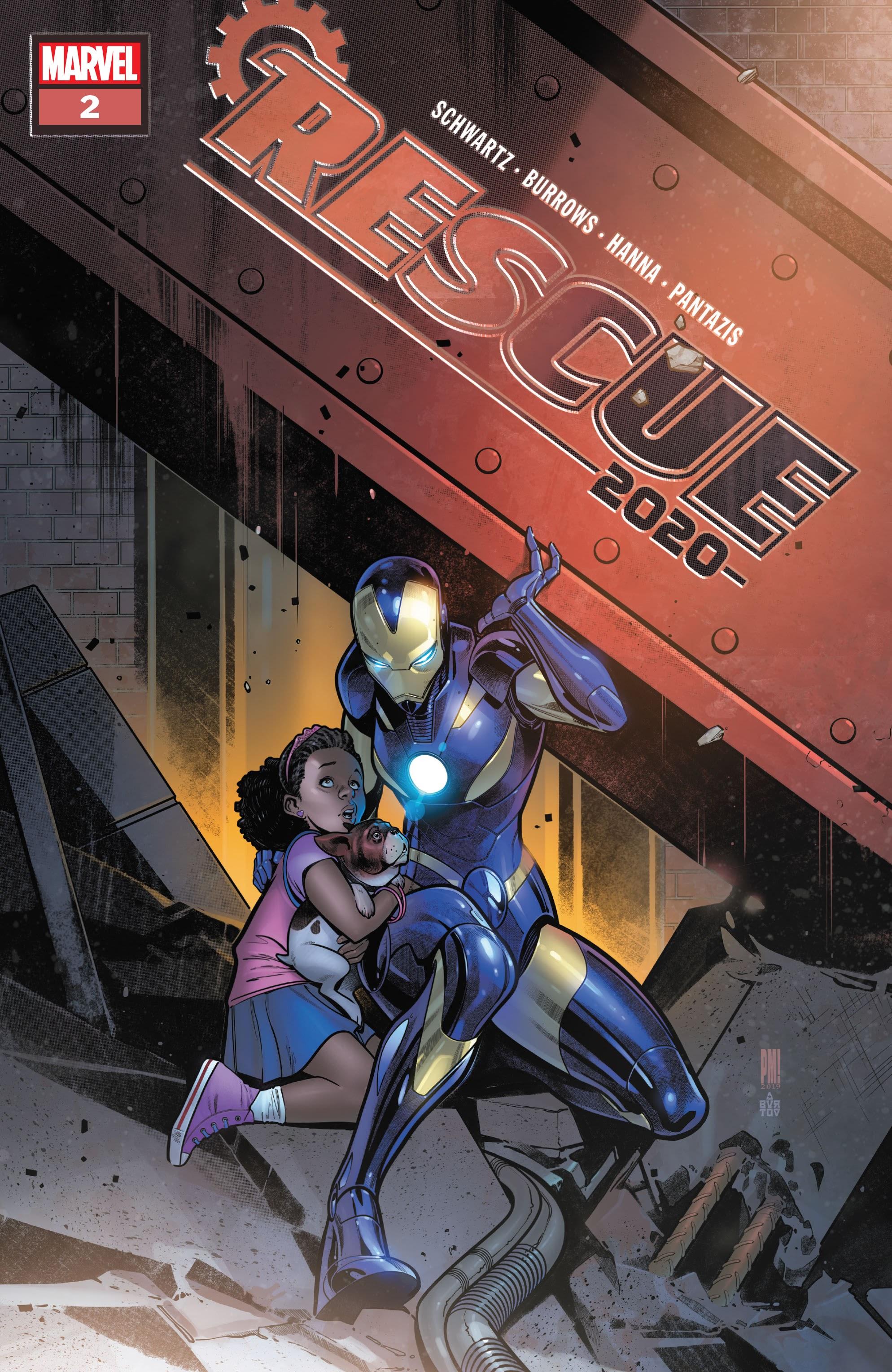 2020 Rescue 2 Page 1