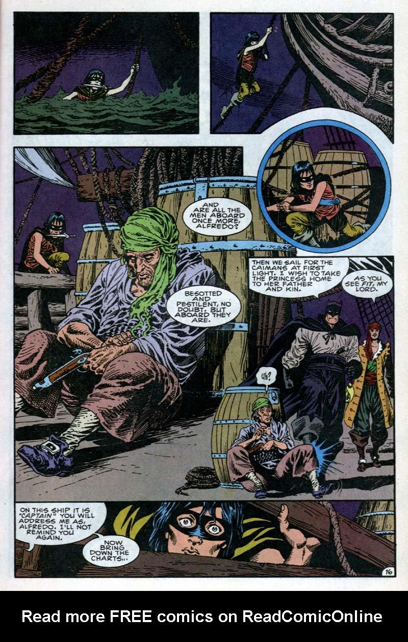 Detective Comics (1937) _Annual_7 Page 18