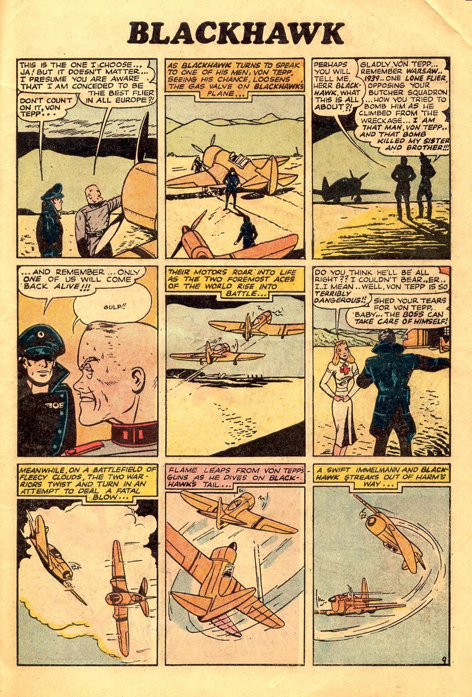 Read online Secret Origins (1973) comic -  Issue #6 - 27