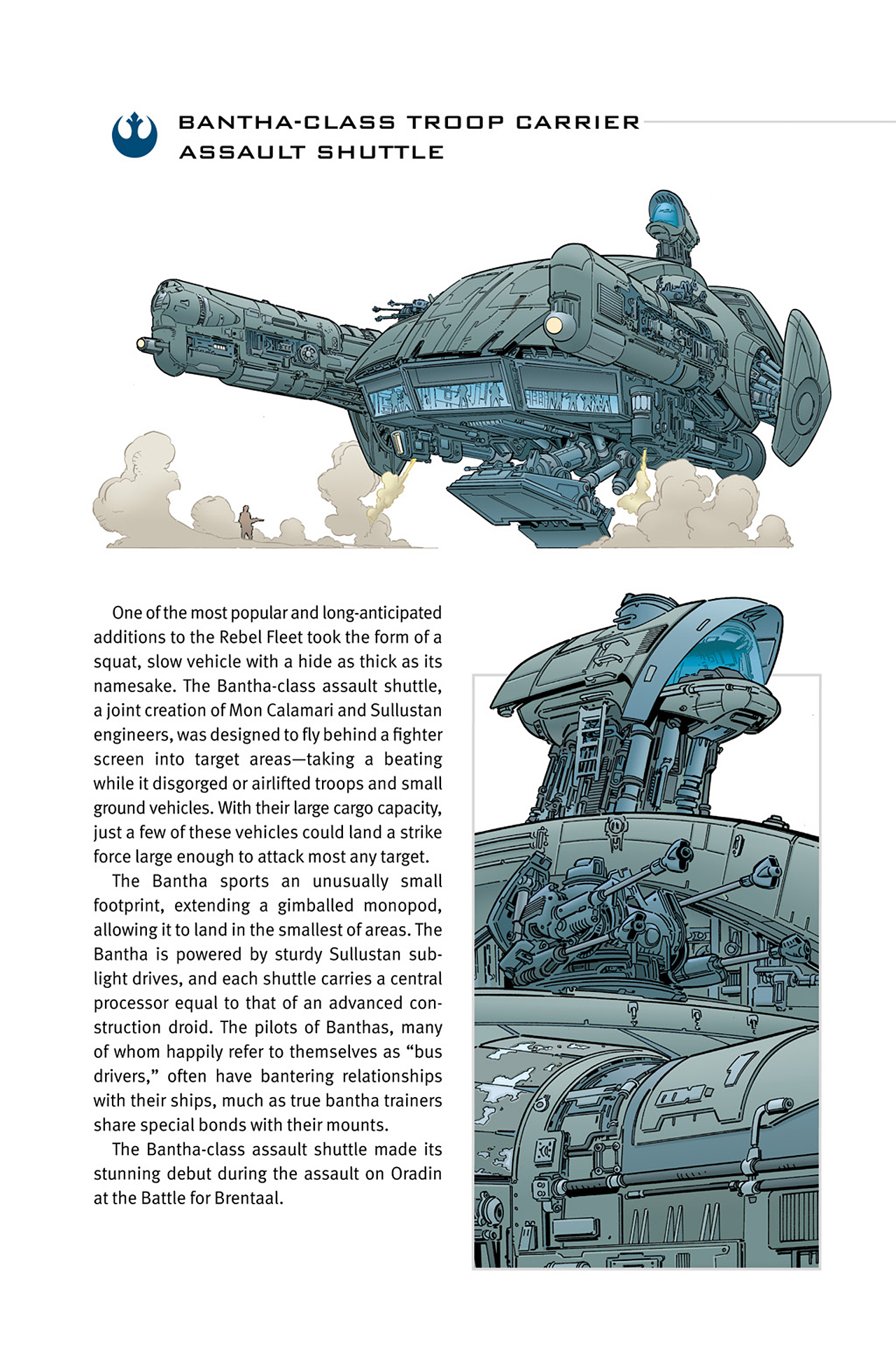 Read online Star Wars Omnibus comic -  Issue # Vol. 1 - 273