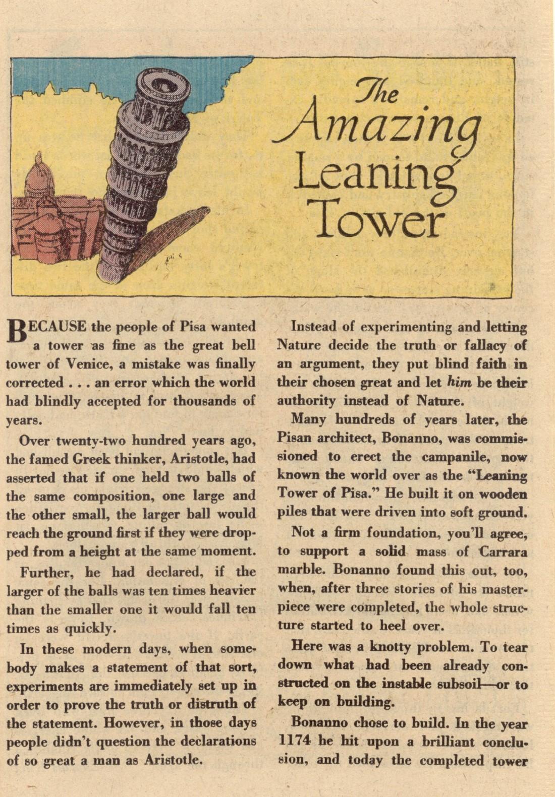Read online Wonder Woman (1942) comic -  Issue #62 - 21
