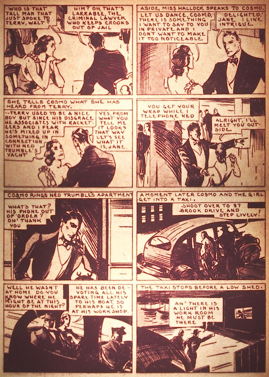 Detective Comics (1937) 20 Page 48