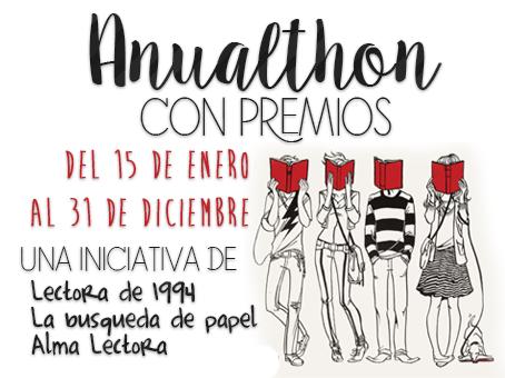 http://busquedadepapel.blogspot.com.es/2016/01/anualthon-2016.html?showComment=1452780742619#c4856434500791457789