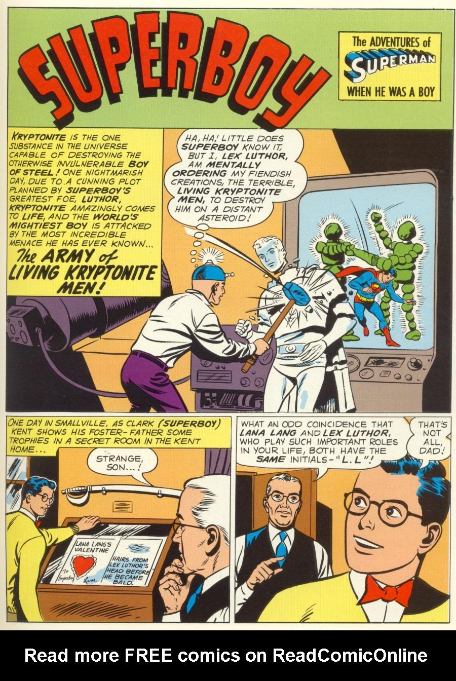 Read online Adventure Comics (1938) comic -  Issue #492 - 66