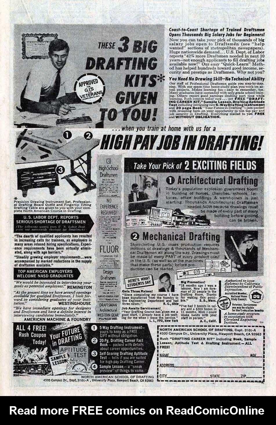 Read online Uncanny X-Men (1963) comic -  Issue #85 - 15