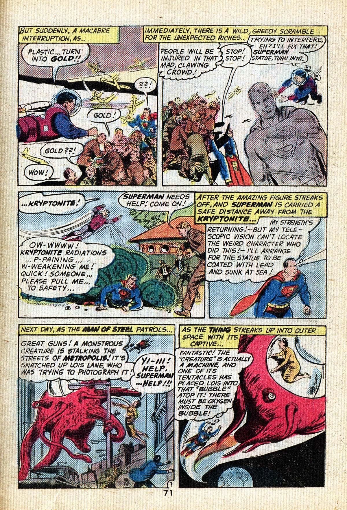 Read online Adventure Comics (1938) comic -  Issue #494 - 71