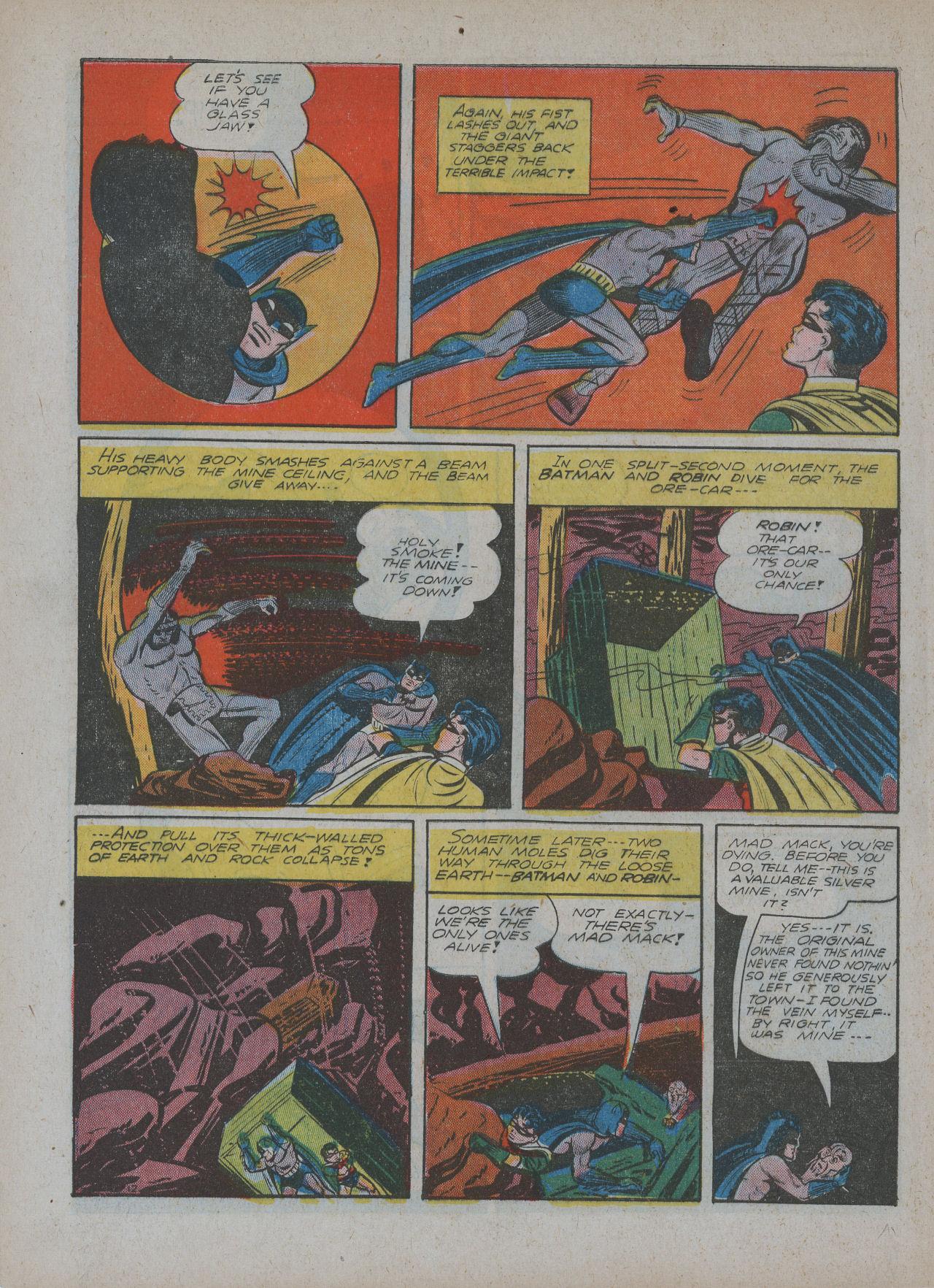 Detective Comics (1937) 56 Page 13