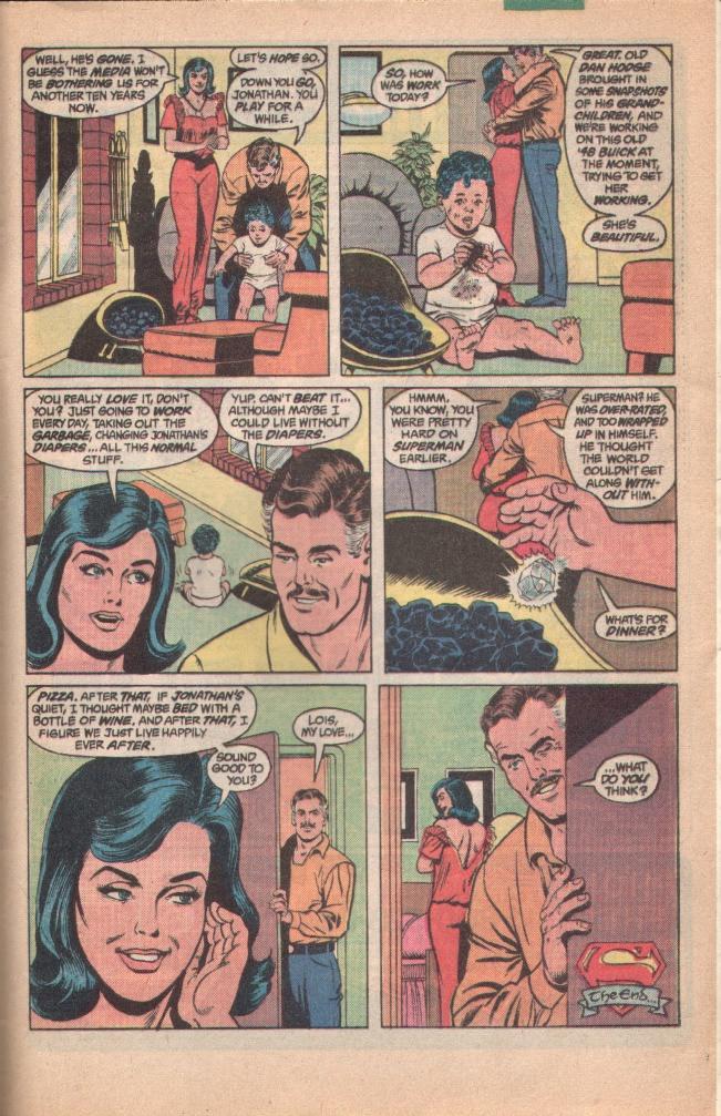 Action Comics (1938) 583 Page 24