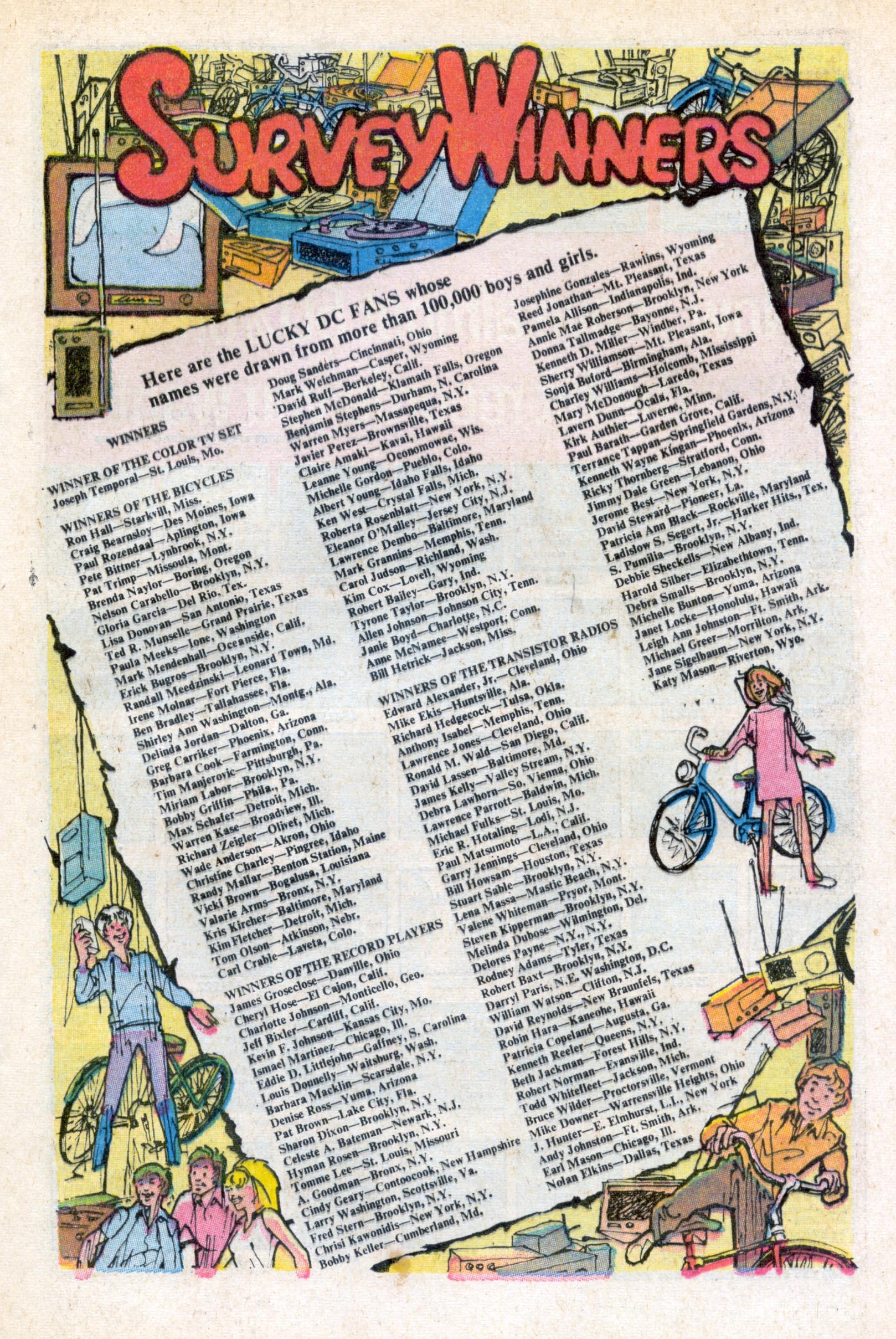 Action Comics (1938) 398 Page 16