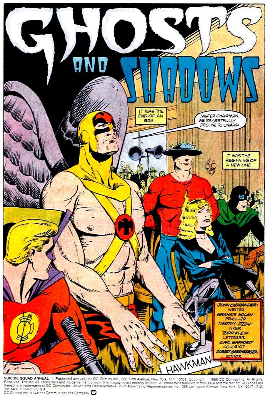 Suicide Squad (1987) _Annual 1 #1 - English 2
