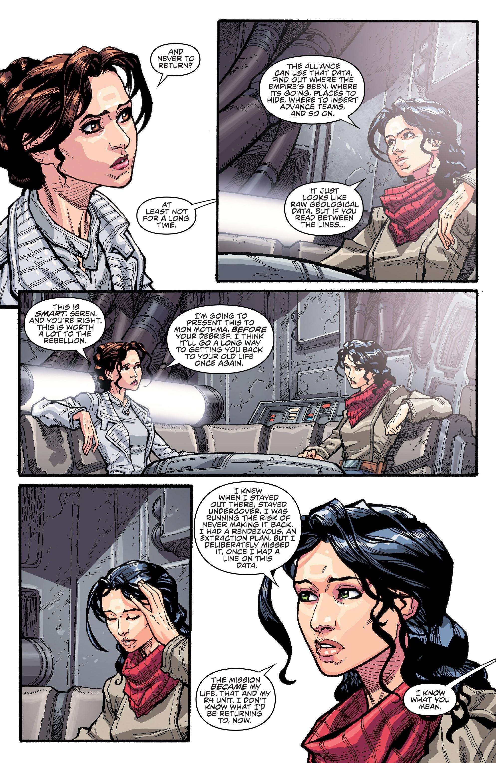 Star Wars (2013) #_TPB_4 #24 - English 95
