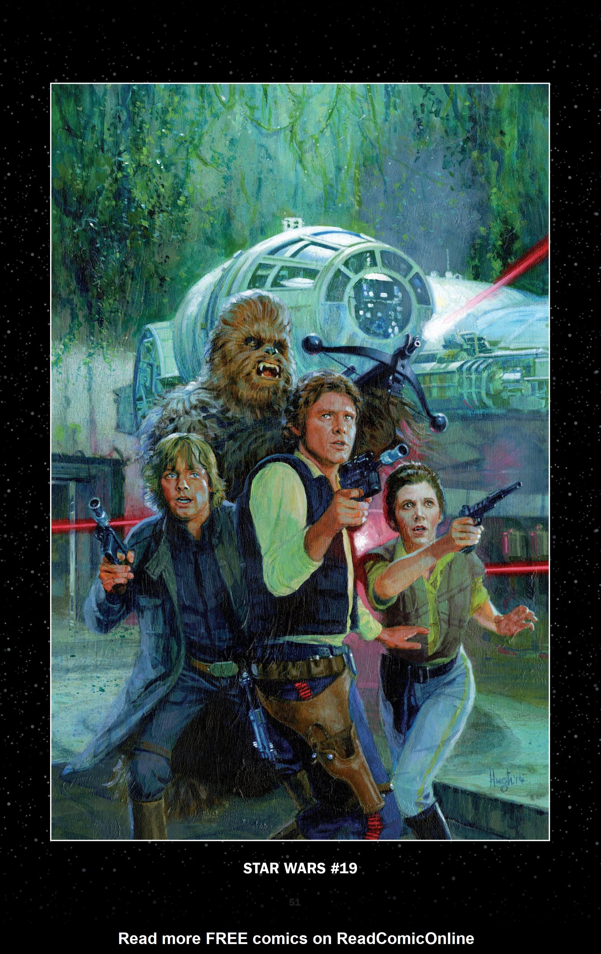 Star Wars (2013) #_TPB_4 #24 - English 52