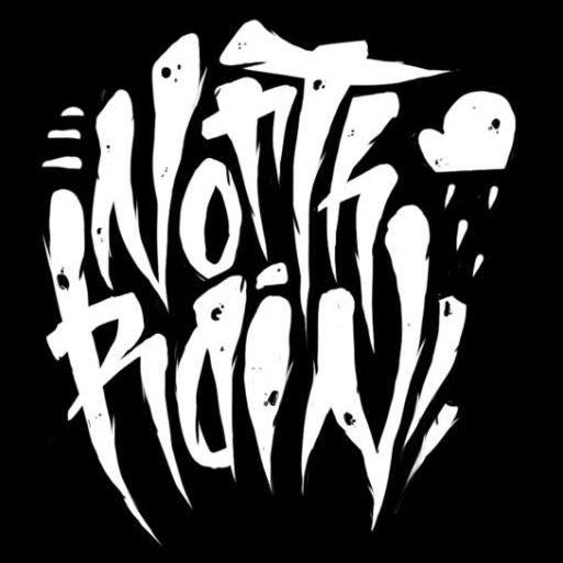 North Rain_logo