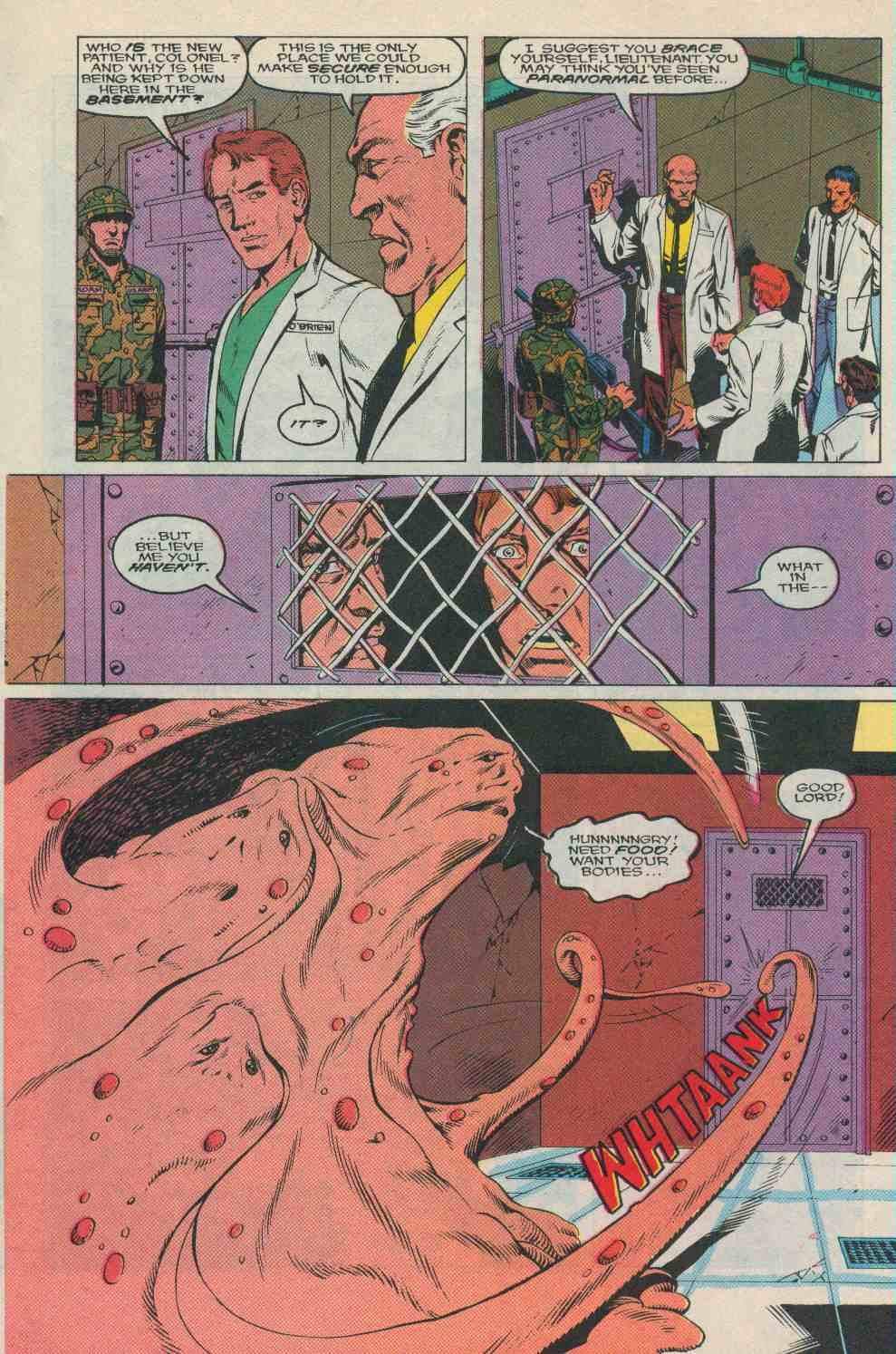 DP7 issue 25 - Page 12