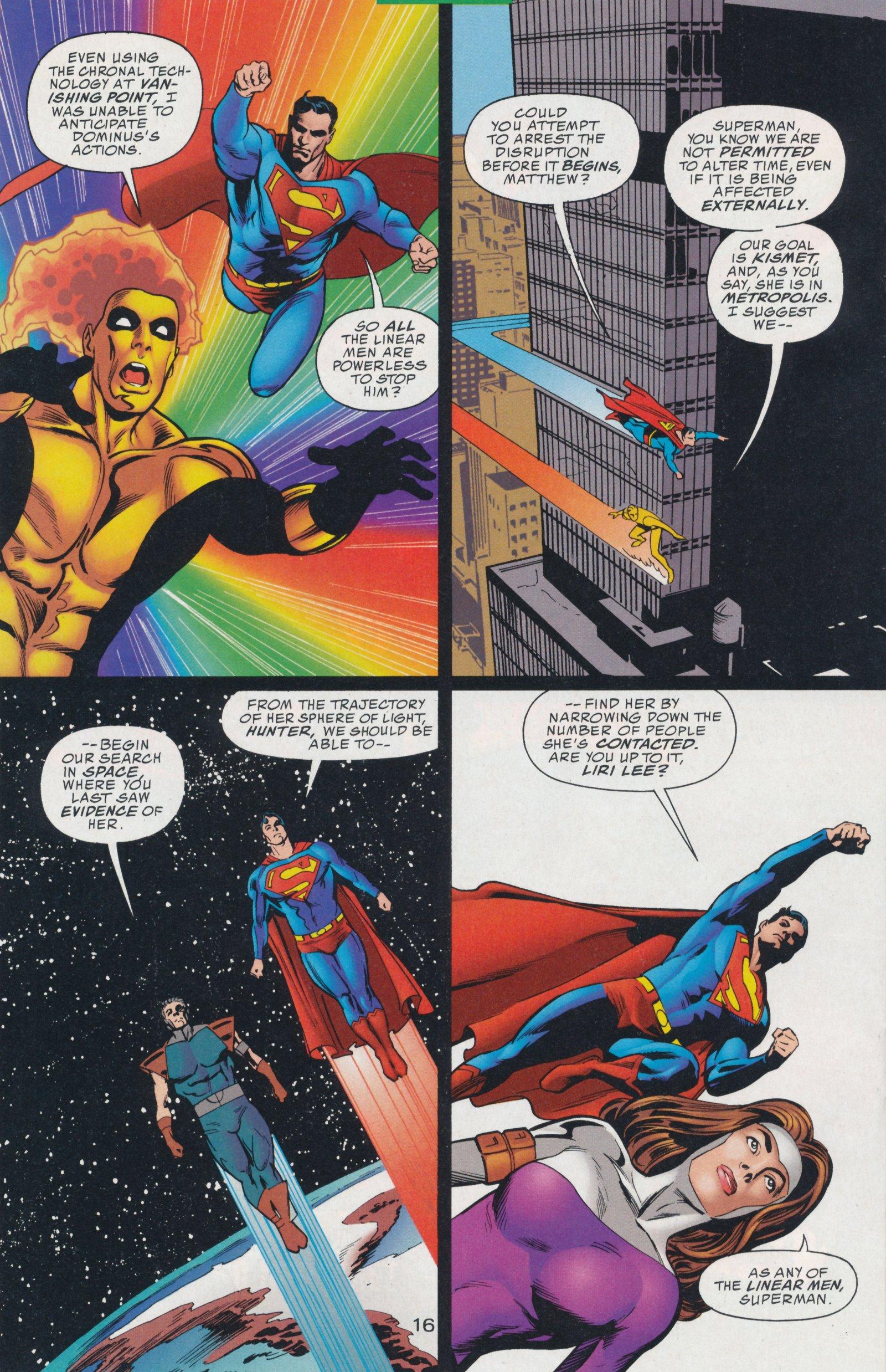 Action Comics (1938) 748 Page 24