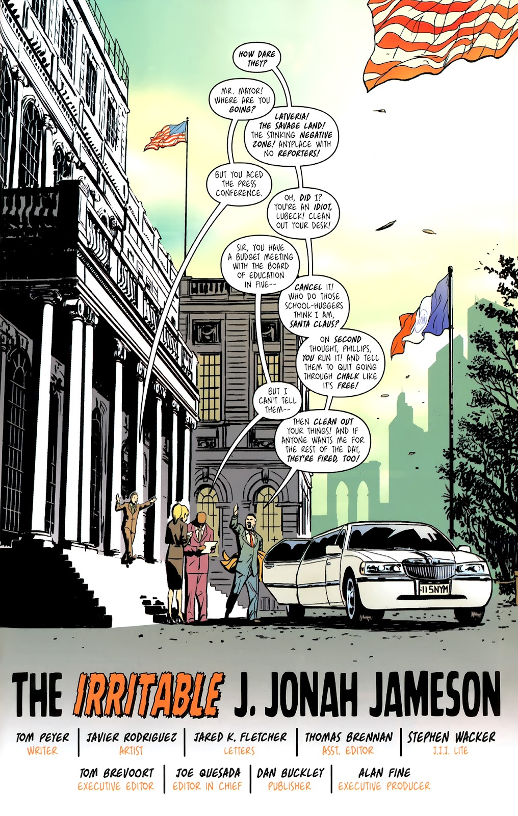 Web of Spider-Man (2009) Issue #2 #2 - English 31