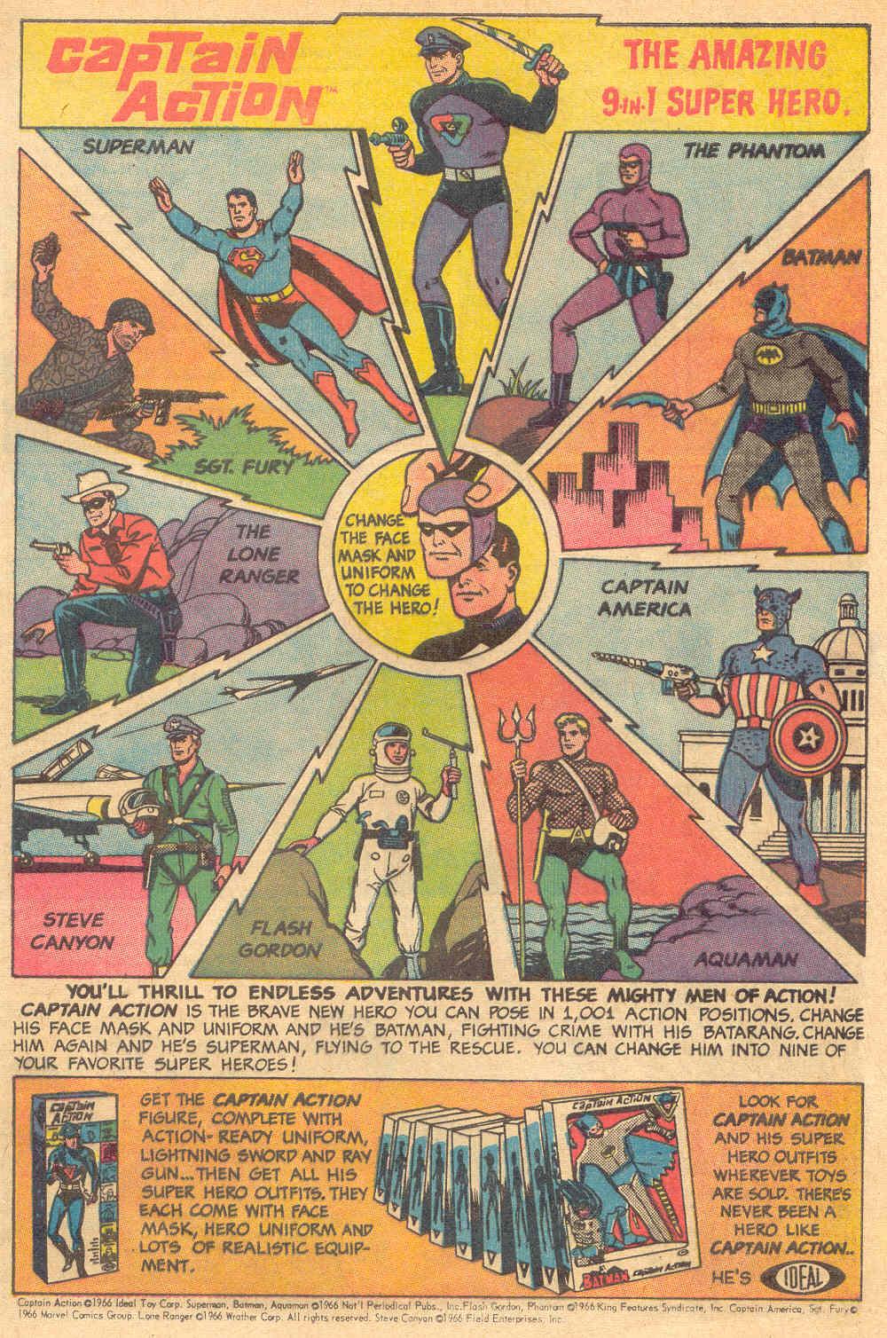 Action Comics (1938) 345 Page 8