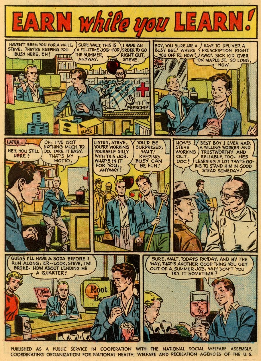 Jackie Gleason and the Honeymooners issue 8 - Page 24