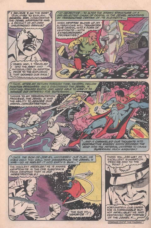 Action Comics (1938) 548 Page 7