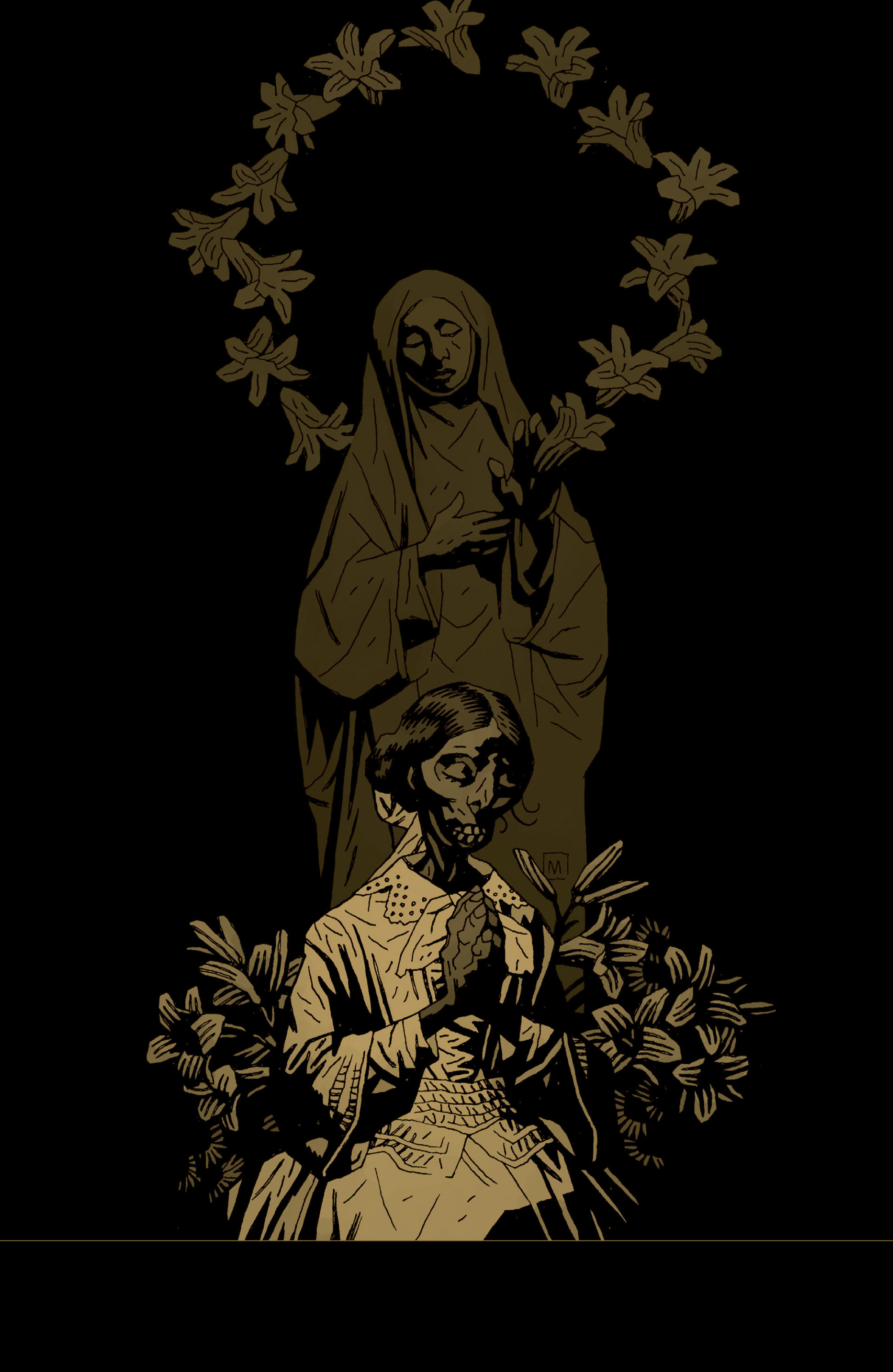 Read online Sir Edward Grey, Witchfinder: In the Service of Angels comic -  Issue # TPB - 31