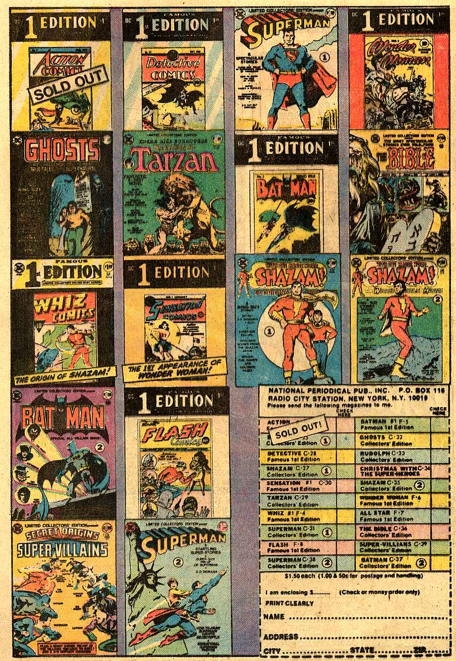 Action Comics (1938) 454 Page 18