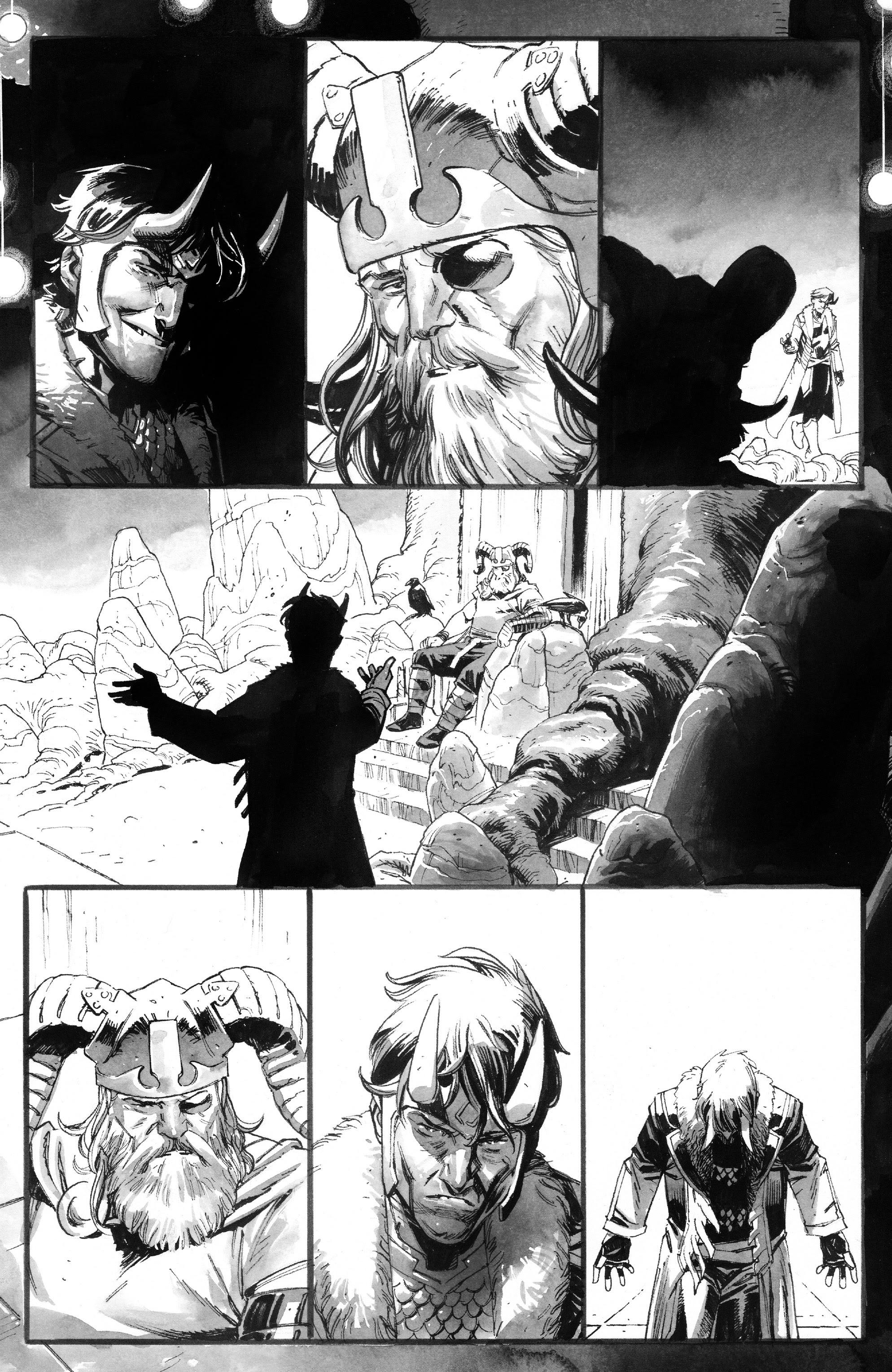 Thor (2020) #_Directors_Cut_(Part_2) #3 - English 6