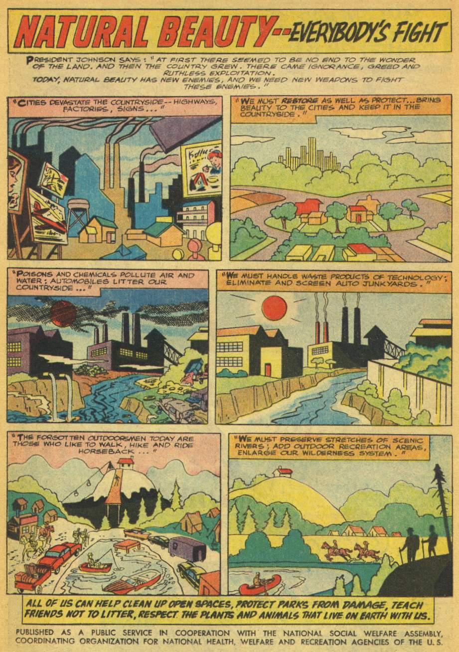 Read online Aquaman (1962) comic -  Issue #28 - 14