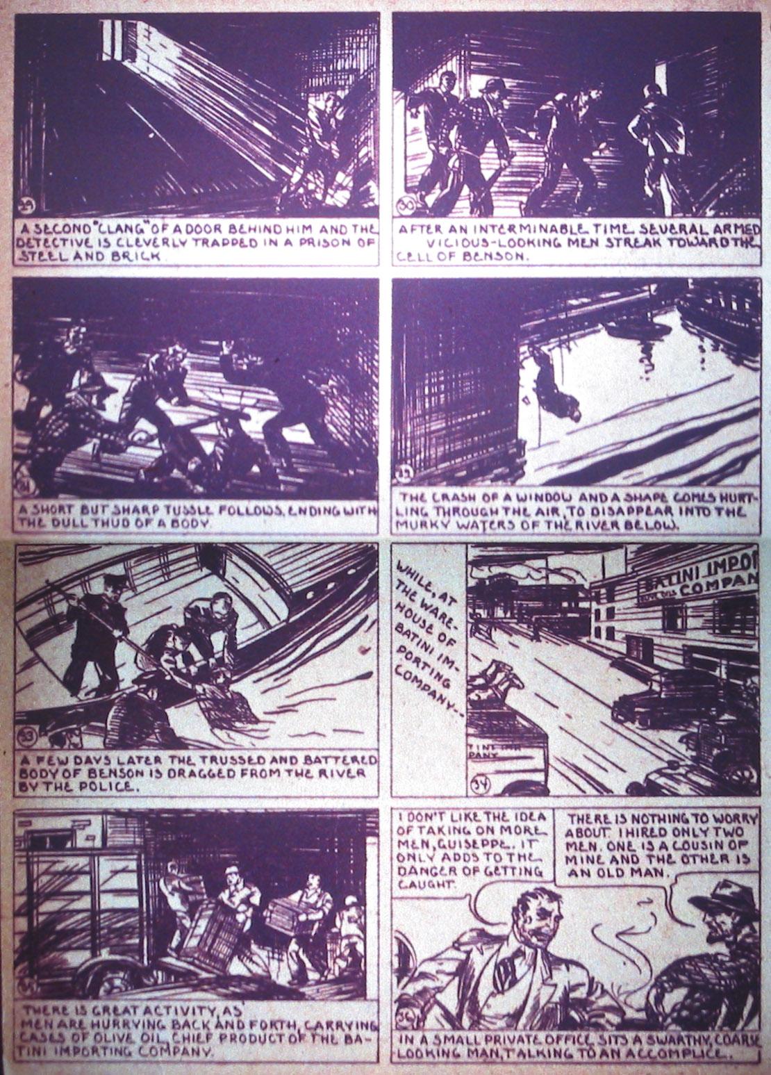 Detective Comics (1937) 2 Page 51