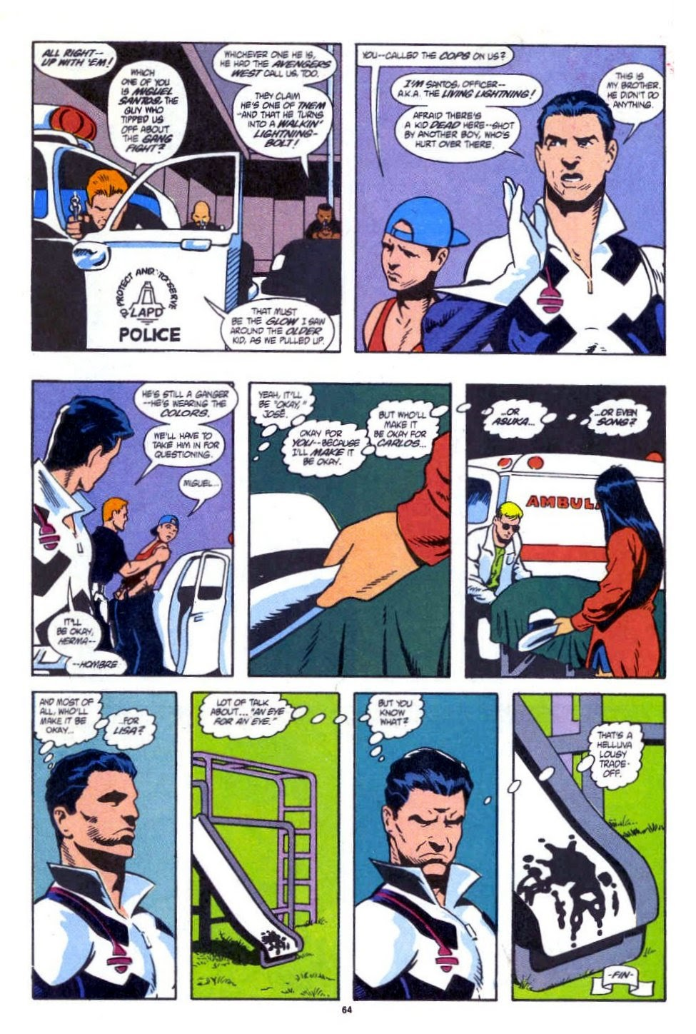 Avengers West Coast (1989) Annual_6 Page 58
