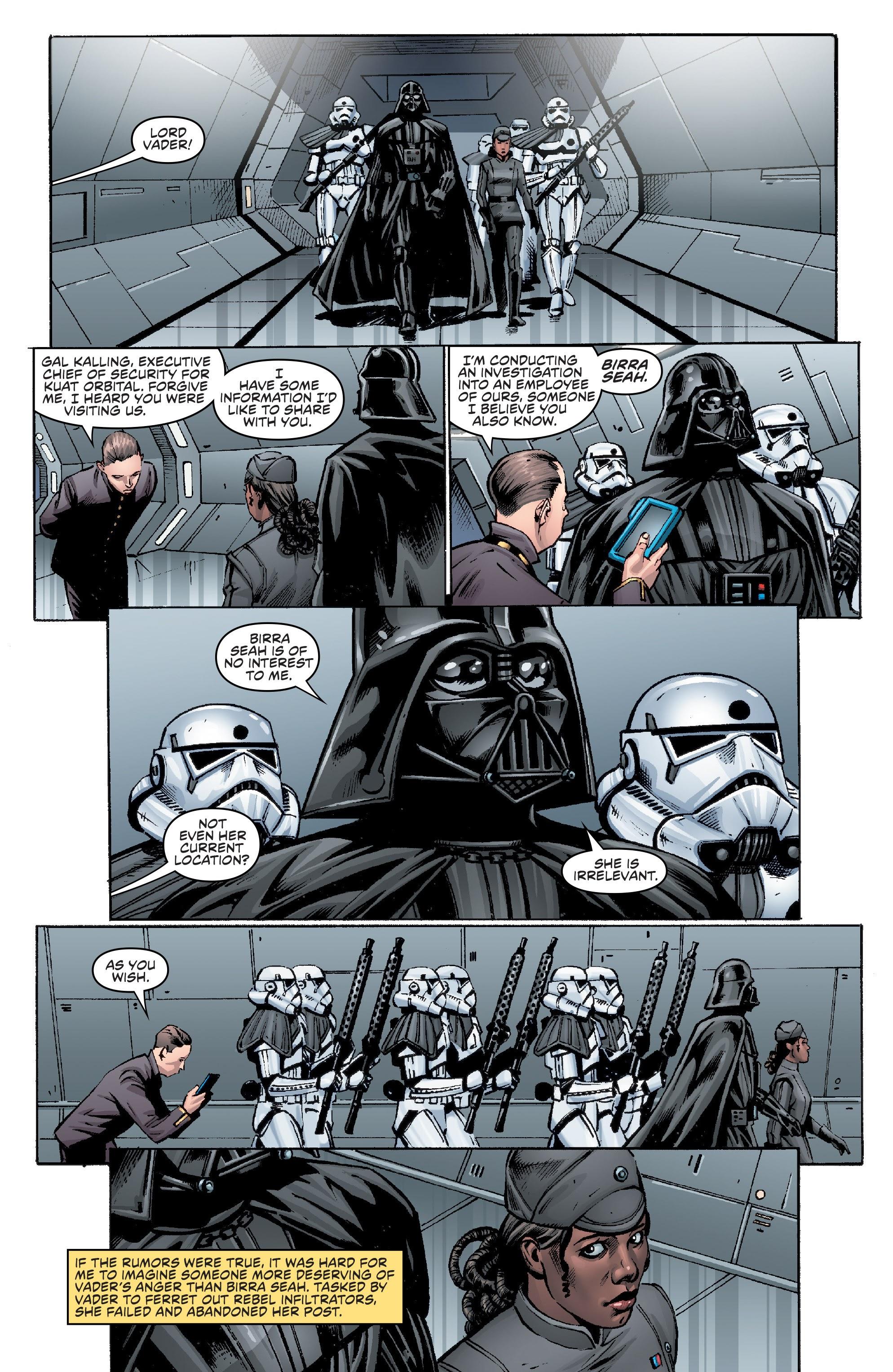 Star Wars (2013) #_TPB_4 #24 - English 22