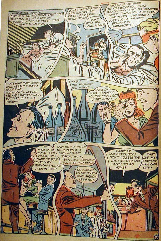 Hangman Comics issue 5 - Page 48