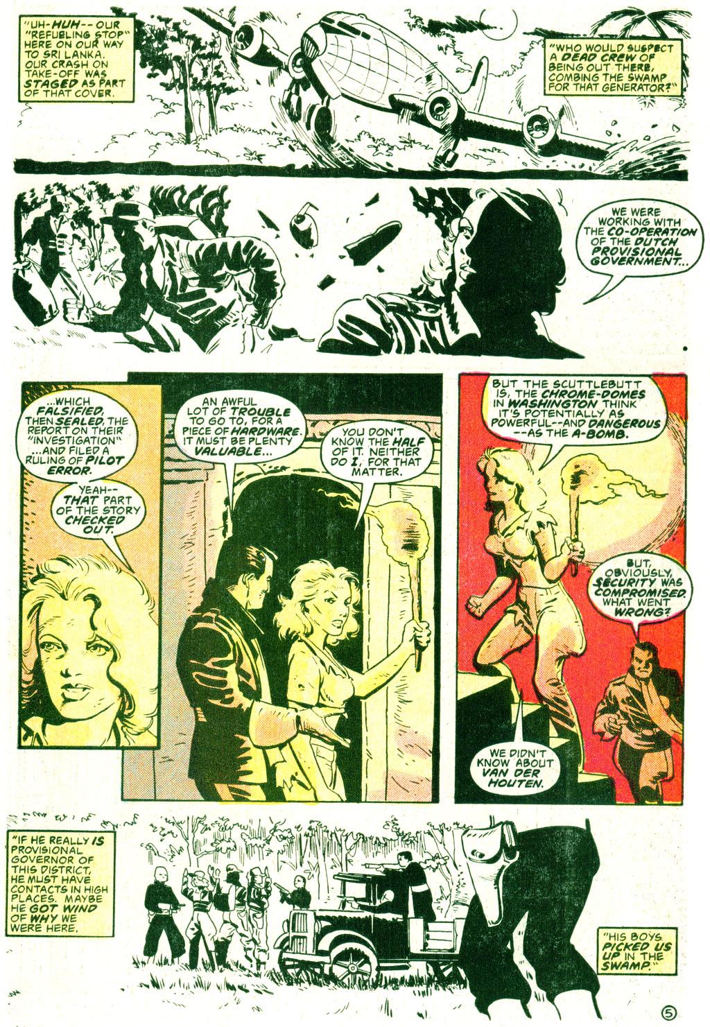 Action Comics (1938) 620 Page 39
