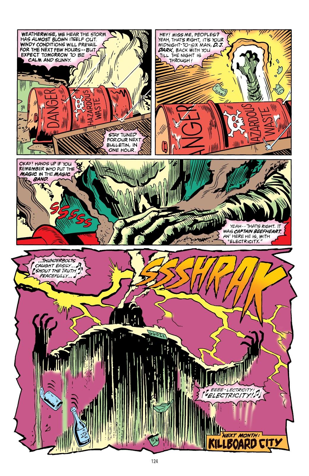 Read online Detective Comics (1937) comic -  Issue # _TPB Batman - The Dark Knight Detective 2 (Part 2) - 26