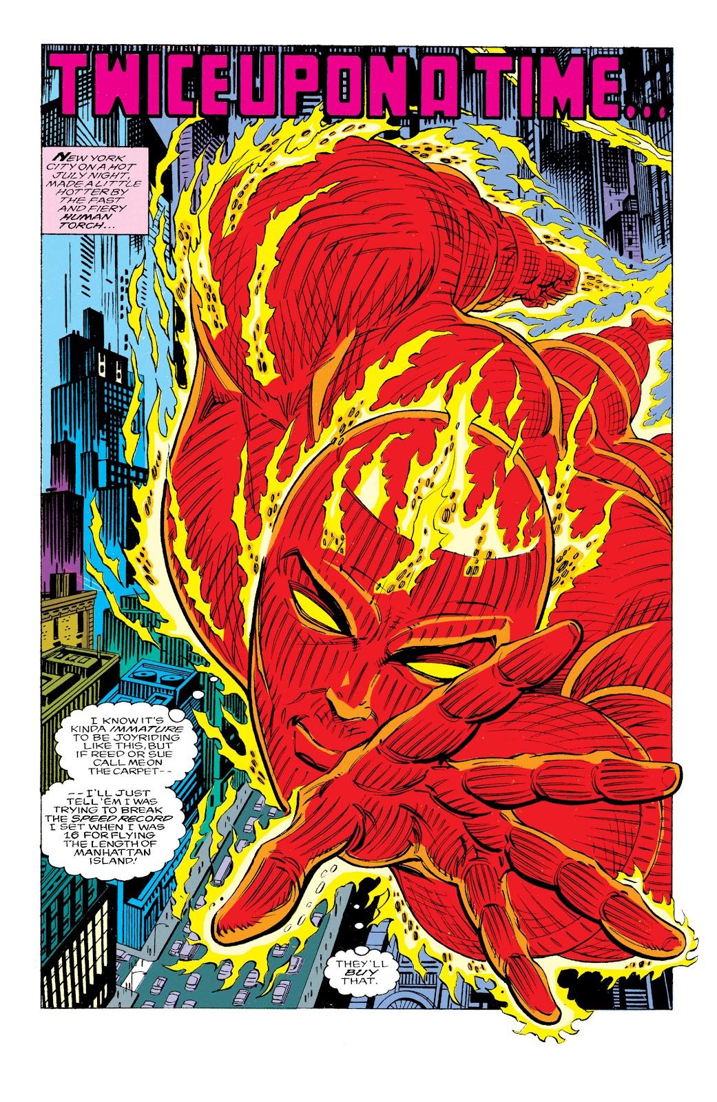 Read online Avengers: Citizen Kang comic -  Issue # TPB (Part 2) - 16