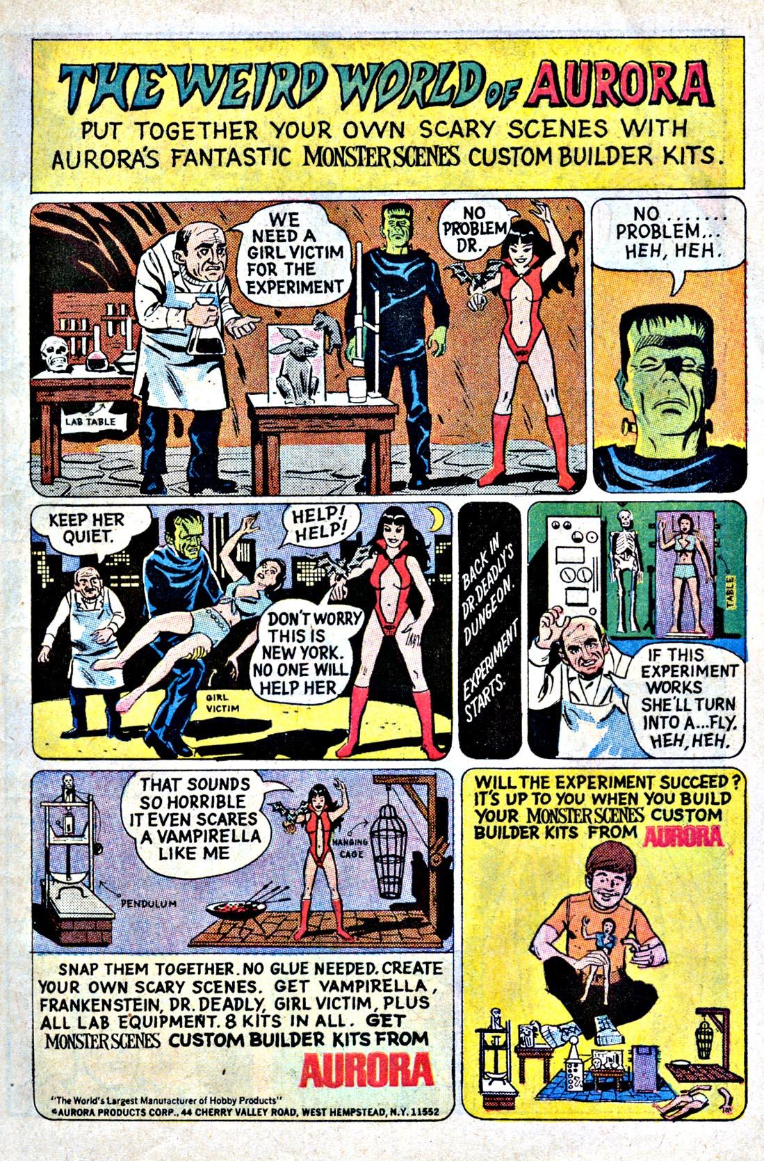 Action Comics (1938) 403 Page 9