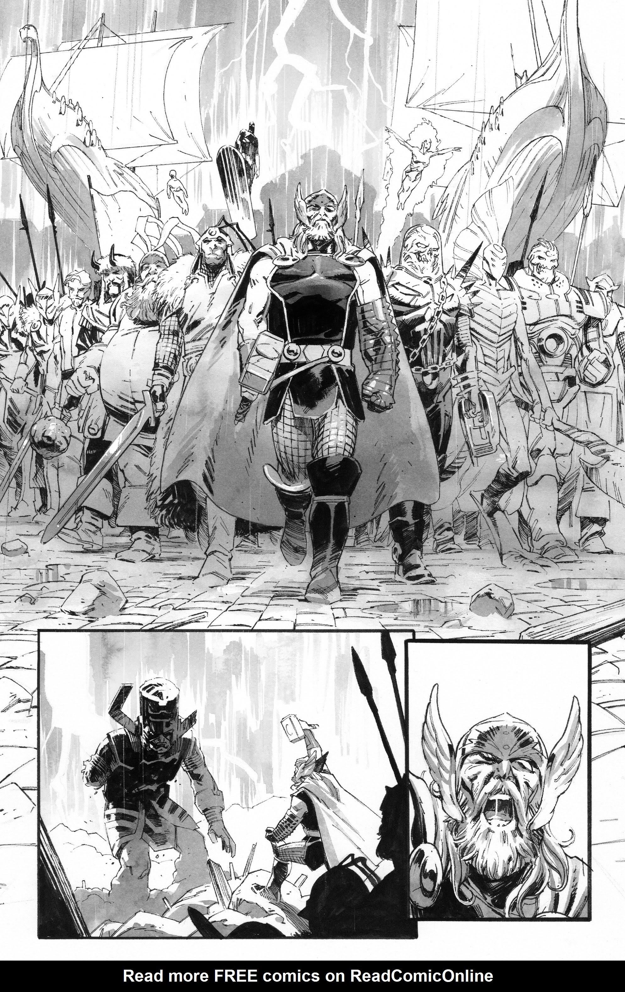 Thor (2020) #_Directors_Cut_(Part_2) #3 - English 32
